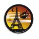 DropStop PARIS MAGIQUE par Béatrice Coron