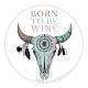 DropStop Wine Songs