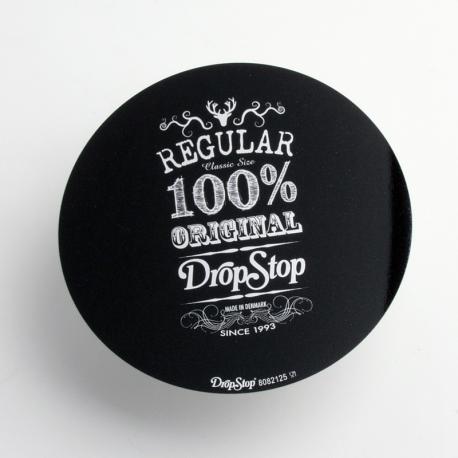DropStop The Original Collection
