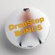 DropStop Pinup