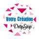 DropStop® Creator