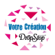 DropStop® personnalisés