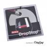 DropStop® Original neutre x 5
