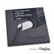 DropStop® Original International neutre x 5