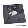 DropStop® Original International neutre x 5
