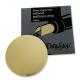 DropStop® Original Gold x 5