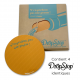 """Kit 4 x 4 DropStop® """" Pop Messages"""""""
