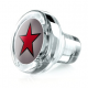 Vinolok STARS