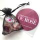 Pochette Plaisir du Rosé