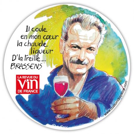 DropStop José Corréa RVF