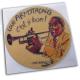 DropStop José Corréa Gold & Jazz