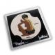 DropStop Juillard