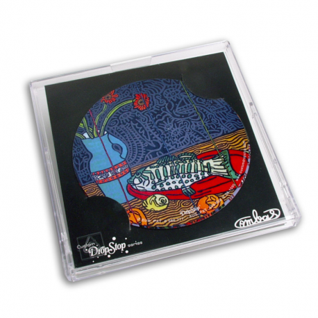 DropStop Combas série 1