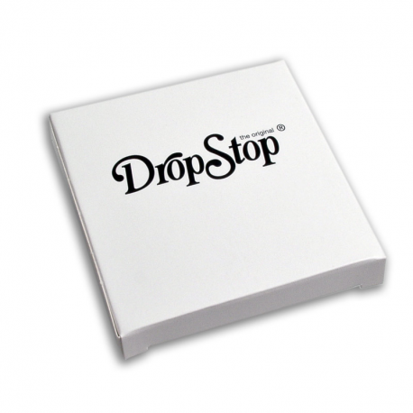 DropStop Catering