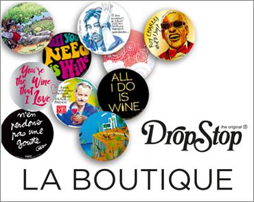 boutique DropStop